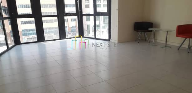 Low Priced!!! 2 BR Hall with Balcony for 50K Only Near Big Mart