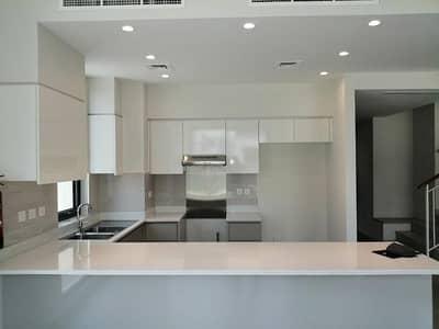 فیلا 5 غرفة نوم للايجار في دبي هيلز استيت، دبي - 5BR (Type 3E) Townhouse,Ready to move , Maple