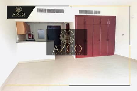 Studio for Rent in Dubai Sports City, Dubai - Best Offer Spacious And Luxurious Studio Beautiful View In Lowest Price 31K