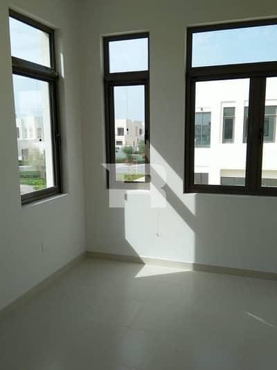 3 Bedroom Villa for Rent in Reem, Dubai - Villa With Community Near Pool and Park