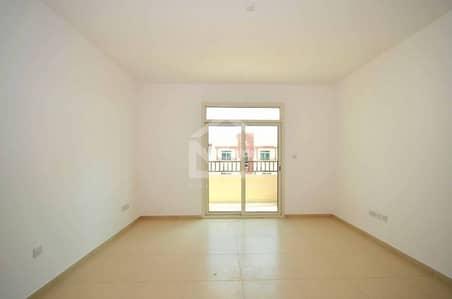 Studio for Sale in Al Ghadeer, Abu Dhabi - Guaranteed Investment