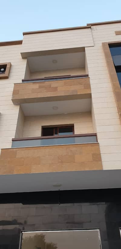 1 Bedroom Apartment for Rent in Al Mowaihat, Ajman - opening soon One bedroom And studio