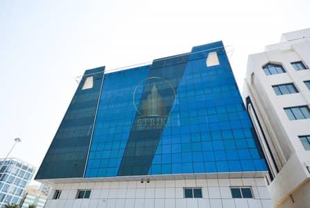 2 Bedroom Flat for Rent in Al Muroor, Abu Dhabi - Hot Deal | 2-BR Apartment | PARKING
