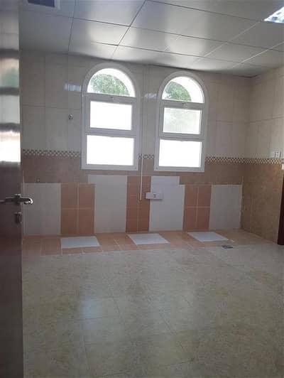 شقة 1 غرفة نوم للايجار في مدينة محمد بن زايد، أبوظبي - شقة في مدينة محمد بن زايد 1 غرف 2700 درهم - 4340786