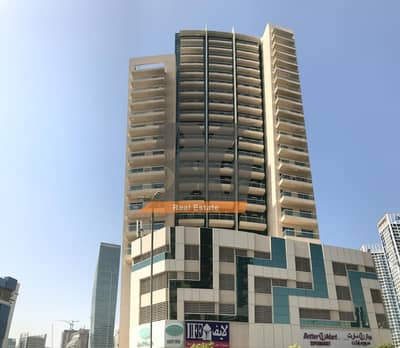 1 Bedroom Apartment for Rent in Business Bay, Dubai - 1BHK Apartment for Rent in Business Bay