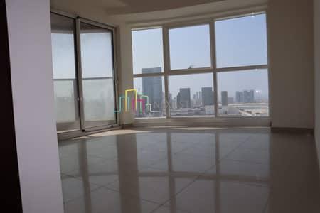 شقة 3 غرفة نوم للايجار في جزيرة الريم، أبوظبي - Free Chiller: 3 BHK with MR & 2 Balconies in 4 Cheques