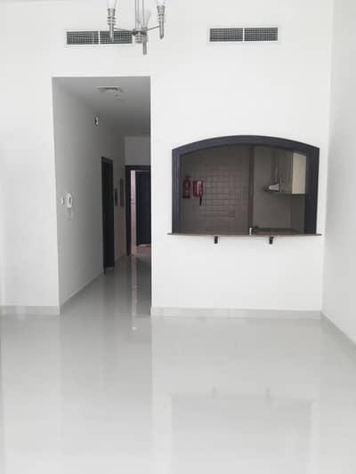 1 Bedroom Apartment for Rent in Al Barsha, Dubai - HALL VIEW