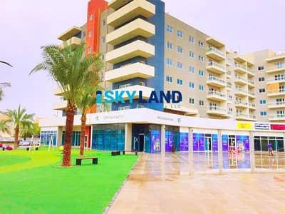 3 Bedroom Flat for Rent in Al Reef, Abu Dhabi - Best Offer in the Market ! 3BR+M w/ Balcony