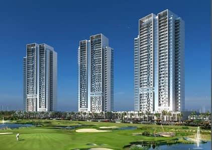 شقة 1 غرفة نوم للبيع في داماك هيلز (أكويا من داماك)، دبي - LUXURIOUS 1 BEDROOM APARTMENT IN BELLAVISTA