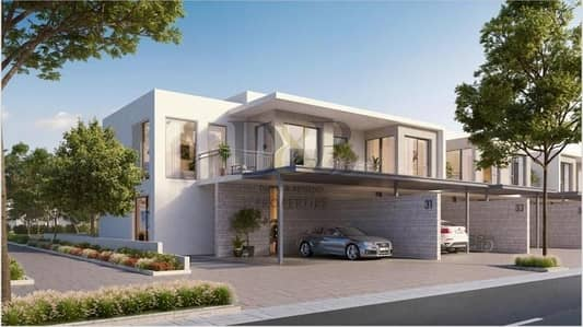 3 Bedroom Townhouse for Sale in Arabian Ranches 2, Dubai - ATTRACTIVE OFFER NO OTHER FEES 3 BEDROOM