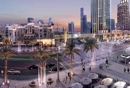 3 Bedroom Flat for Sale in Downtown Dubai, Dubai - 3BR | VIDA RESIDENCE | OUTSTANDING VIEWS