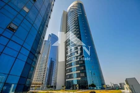 2 Bedroom Flat for Sale in Al Reem Island, Abu Dhabi - The very best price for 2 bedroom in Hydra Avenue Tower...