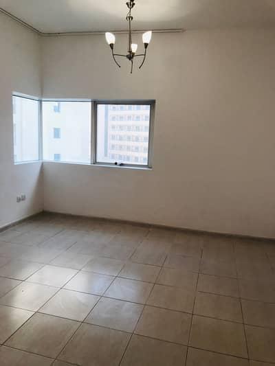 شقة 1 غرفة نوم للايجار في واحة دبي للسيليكون، دبي - شقة في أكسيس 1 أكسيس ريزيدنس واحة دبي للسيليكون 1 غرف 36000 درهم - 4341362