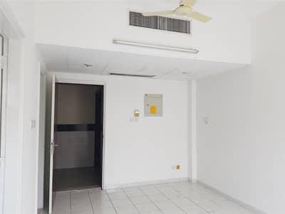 3 Bedroom Villa for Sale in Johar, Umm Al Quwain - Studio apartment for Rent in Al Mamzar Building in Deira
