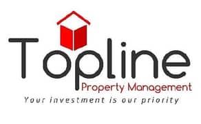 Top Line Property Managment