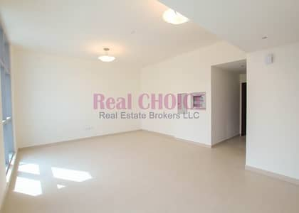 1 Bedroom Apartment for Rent in Nad Al Hamar, Dubai - One Bedroom   Brand New   Open Layout 4 Cheques