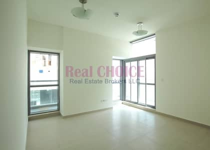 2 Bedroom Apartment for Rent in Nad Al Hamar, Dubai - Spacious 2 bed   Brand New   Modern Design