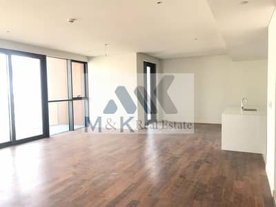 3 Bedroom Flat for Rent in Jumeirah, Dubai - Largest 3 Bedroom with Maid reduced Price