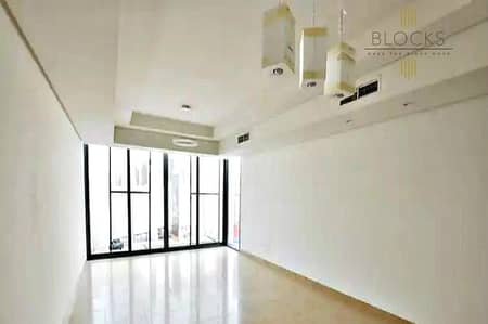 4 Bedroom Townhouse for Sale in Wasl Gate, Dubai - Swimming Pool & Garden View 4 Bed All Ensuites.