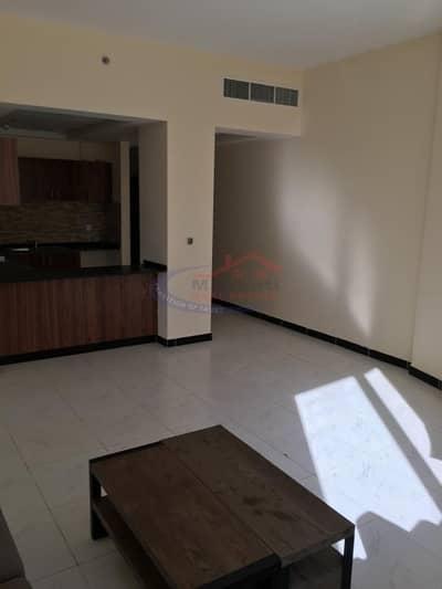 2 Bedroom Flat for Rent in Jumeirah Village Circle (JVC), Dubai - Furnished 2 Bhk for rent in JVC Dubai