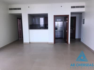 2 Bedroom Flat for Rent in Downtown Dubai, Dubai - Brand New 2 BR in Burj Vista 1- Available for Rent