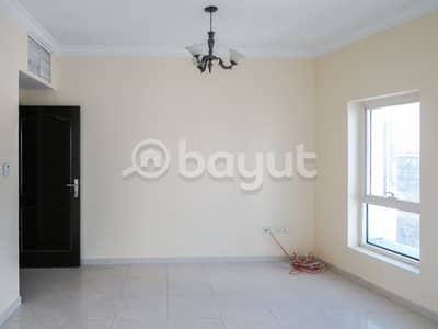 3 Bedroom Apartment for Sale in Al Majaz, Sharjah - Well Maintained 3-BR Flat For Sale Overlooking the Breathtaking View of Al Qasba Canal Sharjah