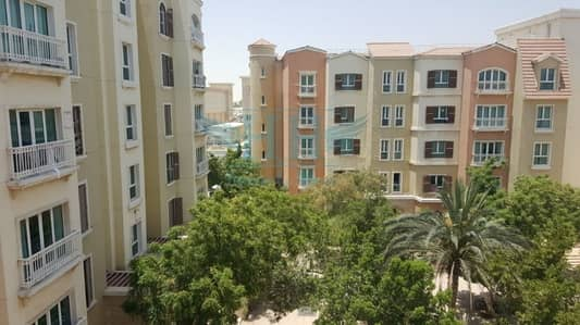 Studio for Rent in Discovery Gardens, Dubai - Good Deal For A  Studio in Mediterranean Discovery Gardens