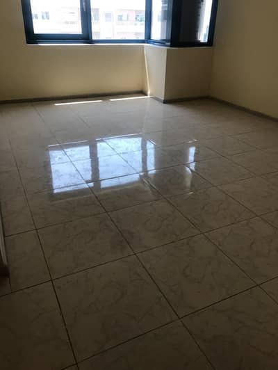 1 Bedroom Apartment for Rent in Electra Street, Abu Dhabi - Amazing Price Grab it 1 bedroom with living room