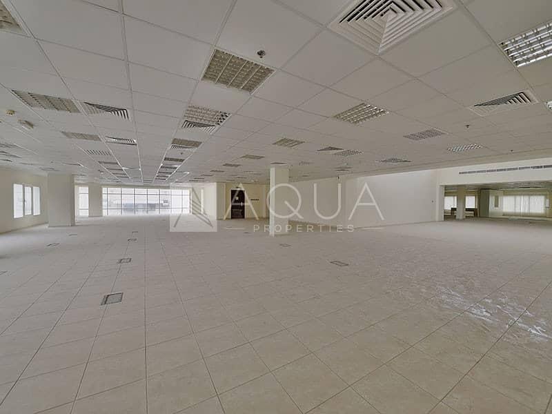 2 Showroom Plus warehouse with Maznain