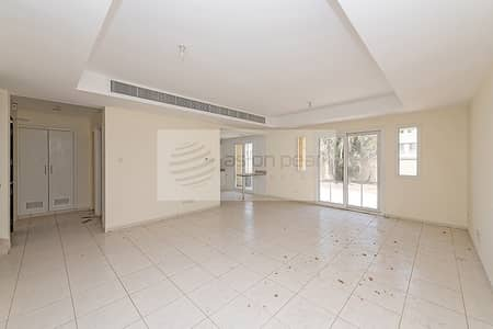 3 Bedroom Villa for Sale in The Springs, Dubai - Vacant