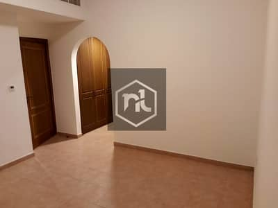 1 Bedroom Flat for Rent in Mirdif, Dubai - 1BHK | No commission | 12 Cheque | 1 month grace