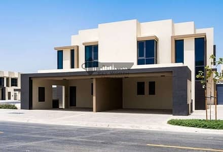 تاون هاوس 3 غرفة نوم للايجار في دبي هيلز استيت، دبي - promotion  price good location ready to move