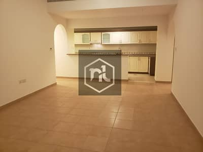 2 Bedroom Apartment for Rent in Mirdif, Dubai - 2br 1 month grace  no commission