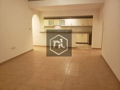 شقة 2 غرفة نوم للايجار في مردف، دبي - 2br 1 month grace  no commission
