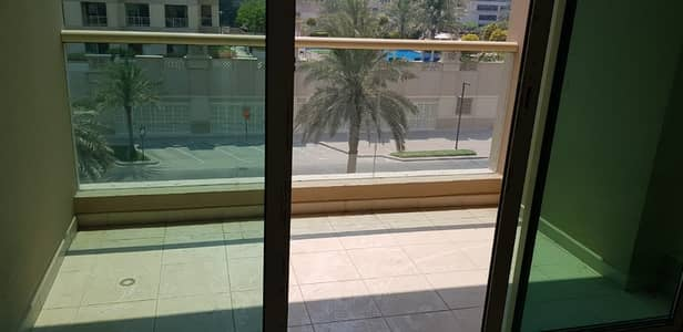 1 Bedroom Apartment for Rent in The Greens, Dubai - 1BHK in Al Arta Greens only 55k