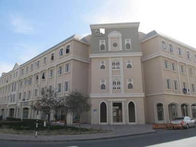 استوديو  للايجار في المدينة العالمية، دبي - فرنسا العنقودية Q بلوك شقة استوديو للإيجار في 23000
