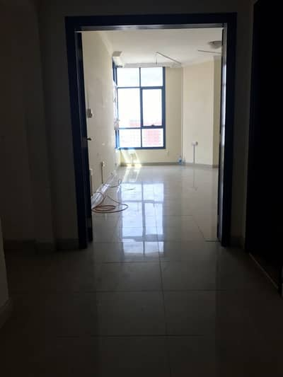 3 Bedroom Flat for Rent in Al Nuaimiya, Ajman - Spacious 3bhk apartment for rent in Nuaimiya Tower Ajman