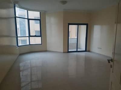 فلیٹ 3 غرفة نوم للايجار في النعيمية، عجمان - شقة في أبراج النعيمية النعيمية 3 غرف 41000 درهم - 4341611