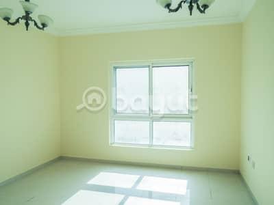 2 Bedroom Flat for Rent in Al Majaz, Sharjah - Hot Deal! 2BR For Rent in Queen Tower