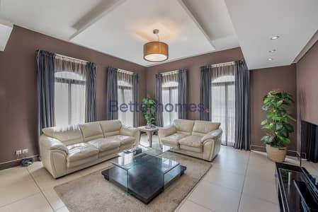 Building for Rent in Jumeirah, Dubai - Full Hotel Apartment | Near La Mer Beach
