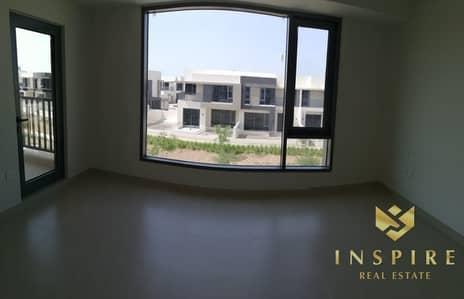 فیلا 5 غرفة نوم للايجار في دبي هيلز استيت، دبي - Brand new | Specious 5 Bhk | Best Price
