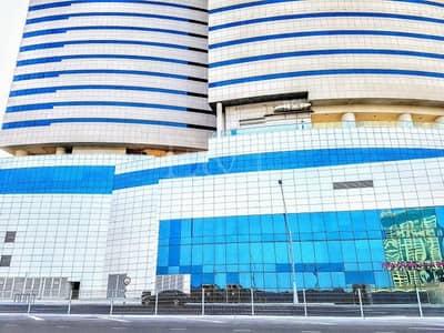 Shop for Rent in Al Reem Island, Abu Dhabi - Retail shop on Main road  I Restaurant I Salon ets