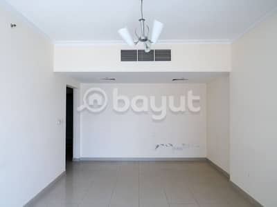2 Bedroom Flat for Sale in Al Khan, Sharjah - Hot Offer! 2BR For Sale Available in Riviera Tower
