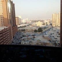 شقة 1 غرفة نوم للايجار في النعيمية، عجمان - شقة في أبراج النعيمية النعيمية 1 غرف 17000 درهم - 4247968