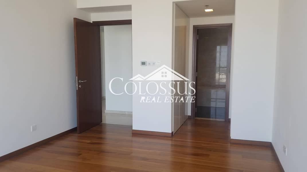 2 Soothing Community Life  with 1-BR Apartment