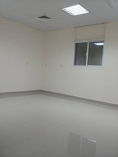Studio for Rent in Al Muroor, Abu Dhabi - VERY NICE STUDIO FOR RENT AT AL MUROOR IN ABU DHABI CITY AT 20000 AED THREE PAYMENT YEARLY