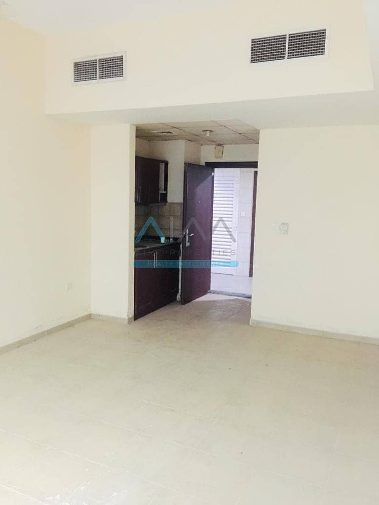 Studio @ 20000 in 6 payments || Near Dso