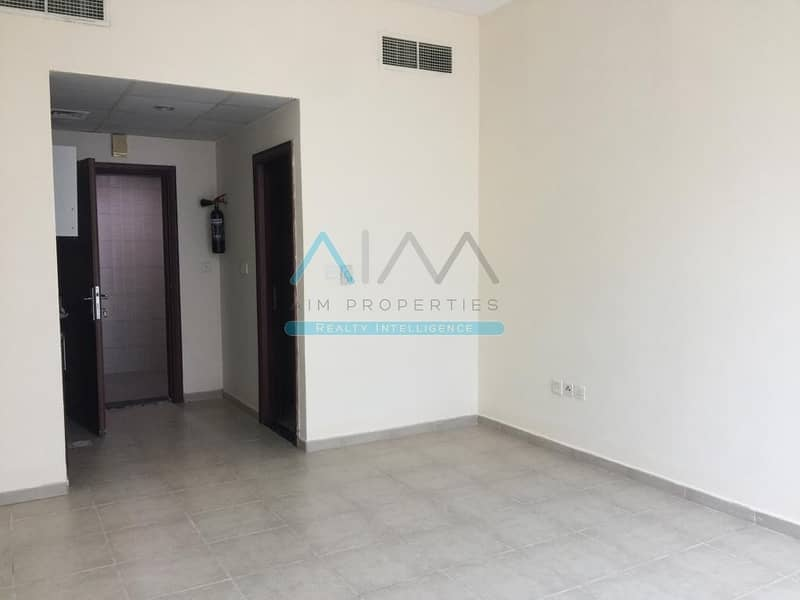 2 Studio @ 20000 in 6 payments || Near Dso