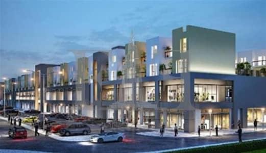3 Bedroom Villa for Rent in International City, Dubai - 3BR + MAID VILLA JUST 80000 BY 4 CHQS