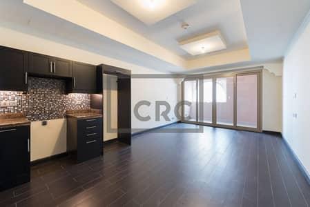 1 Bedroom Flat for Rent in Ibn Battuta Gate, Dubai - Multiple Units   Great Apartments   Ideal Location!